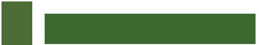 CASA CAPELLO Logo